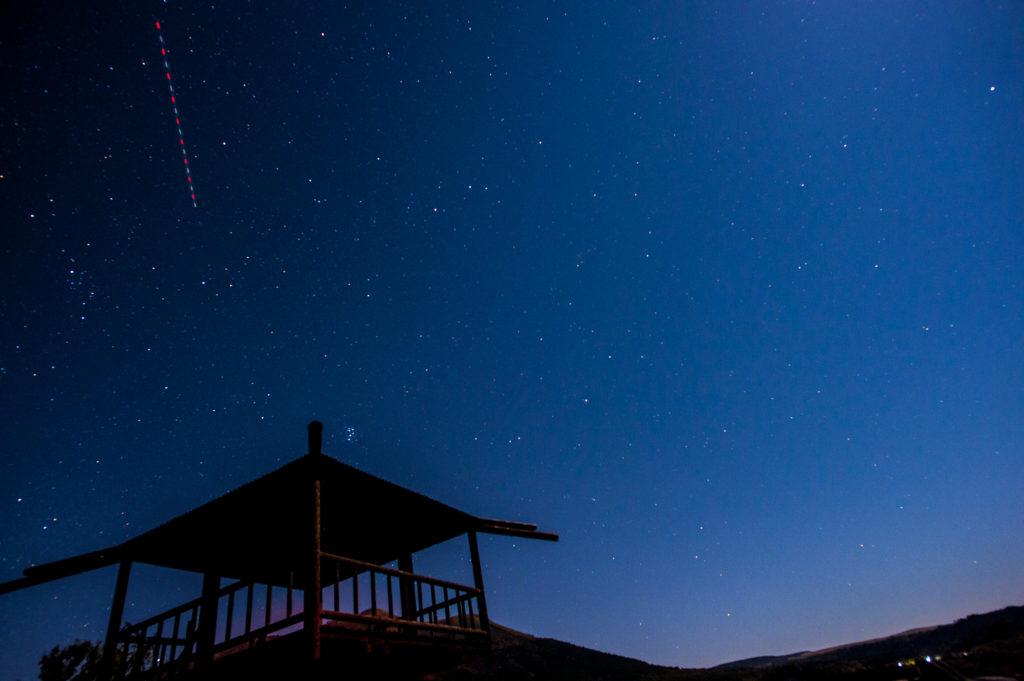夜の平野台2
